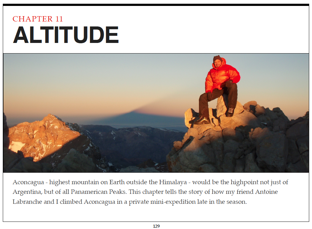 Chapter 11 - Altitude