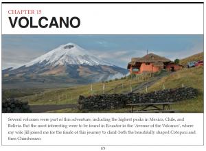 Chapter 15 - Volcano